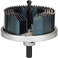 Bosch 2607019451 - Set con 5 coronas, especial