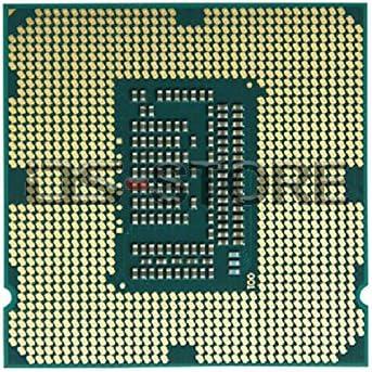 Intel Core i5-3475S SR0PP Socket H2 LGA1155 Desktop CPU Processor 6MB 2.9GHz 5GT//s