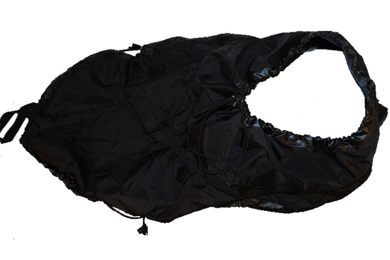Attwood 11776-5 Kayak Skirt Inc.