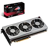 ASUS Radeon VII 16GB DP HDMI AMD グラフィックスカード (RADEONVII-16G)