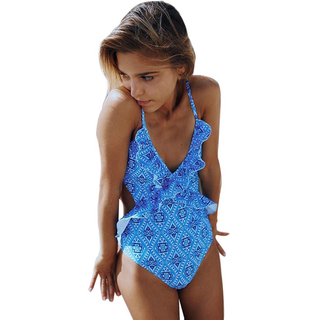 38427e453eee1 One Piece Bathing Suit With Sheer Skirt | Saddha