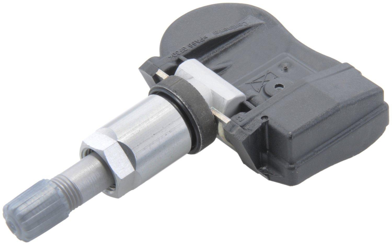 VDO SE53006 TPMS Sensor Assembly