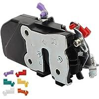 Bernard Bertha OEM 255959781 255959783A Door Lock Actuator For Vw Transporter T4 Multivan
