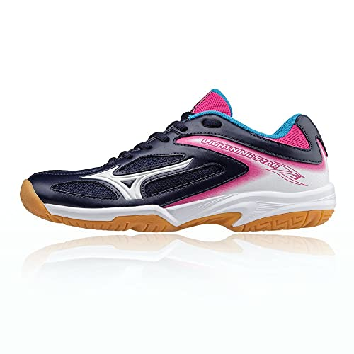 Mizuno Lightning Star Z3 Junior Scarpe Interne  Amazon.it  Scarpe e borse 16d01b2d562