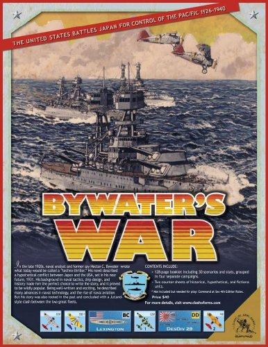 sea battle board game rules - 4