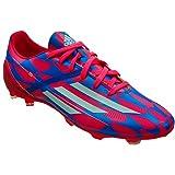 F10 TRX FG Football Boots