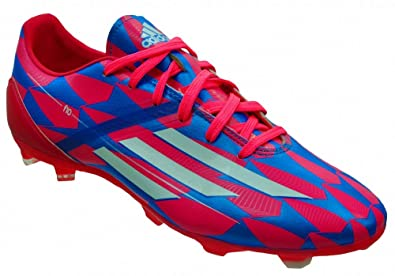 Amazon co Bags uk F Shoes Adidas F10 Trx Voetbalschoenen F8nXqzHIz
