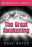 The Great Awakening: 2