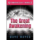 The Great Awakening (Q Chronicles)