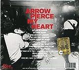 Arrow Pierce My Heart