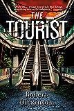 """""""The Tourist"""" av Robert Dickinson"""