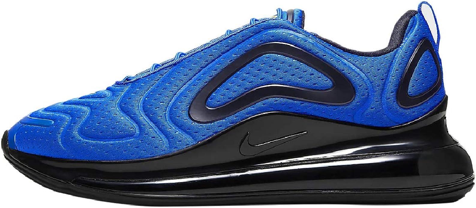 Nike Air Max 720 Mens Ao2924-406 Size 8
