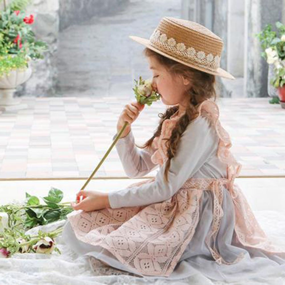 909b9495f1719 Lumanuby Sombrero de mujer Klassic