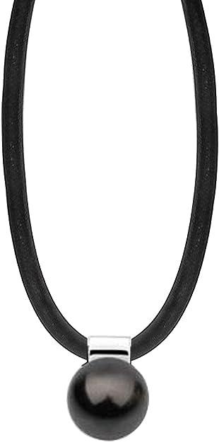 Gummi Halskette für kinder Gummianhänger Halskette Halskette Neu