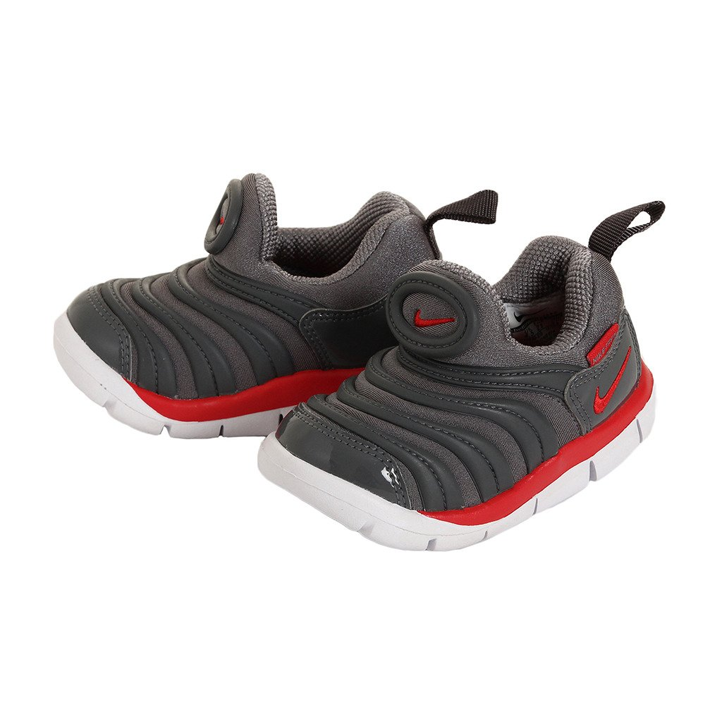 d058ca4e4cc2 Nike Kids  Dynamo Free (Infant Toddler) Shoe  343938-010 (6 Toddler M)   Amazon.co.uk  Shoes   Bags