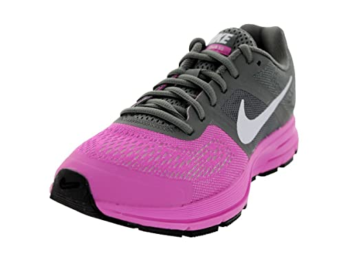 scarpe donna nike pegasus 30