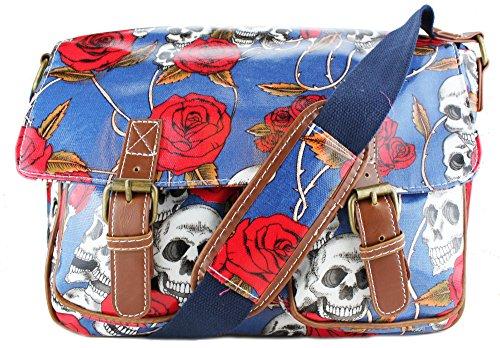 Bags & Purses - Bolso estilo cartera para mujer