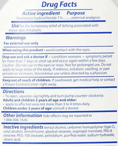Eczema Skin Care Eczema Relief Hq