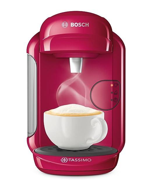 Bosch TAS1401 Tassimo Vivy 2