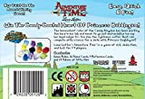Love Letter Adventure Time Boxed Card Game
