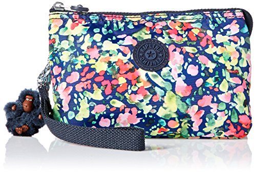 Kipling Creativity XL Sweet Bouquet Pouch