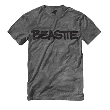 38fcbac6 Image Unavailable. Image not available for. Color: Hatch For Kids Beastie  Tee by Beastie Boys Shirt ...