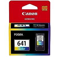 Canon CL641 Colour
