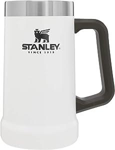 Stanley Adventure Big Grip