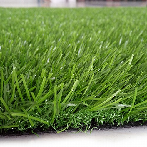 Synturfmats Premium Indoor/outdoor Green Artificial Grass...