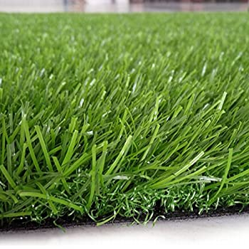 artificial grass rug menards outdoor costco premium indoor green decorative synthetic turf runner rugs carpet drainage holes