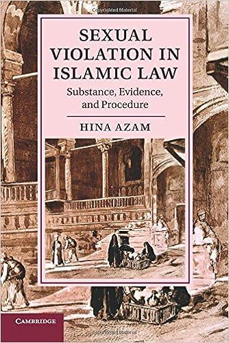 Animals in the Quran (Cambridge Studies in Islamic Civilization)