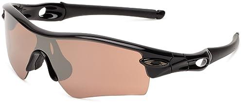 OakleyRADAR - Gafas polarizadas, talla única