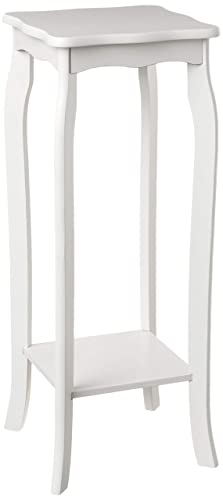 Frenchi Home Furnishing Plant Stand