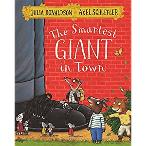 The-Smartest-Giant-in-Town-Paperback--21-April-2016