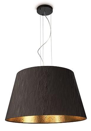 Philips 403973016 Fabio - Lámpara de techo con pantalla ...
