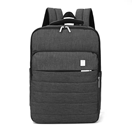 Amazon.com  Kroeus 25L Laptop Computer Backpack Messenger Bag Tablet ... 5525b3ead35