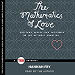 The Mathematics of Love | Hannah Fry