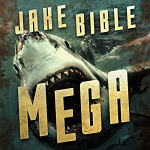 Mega Audiobook