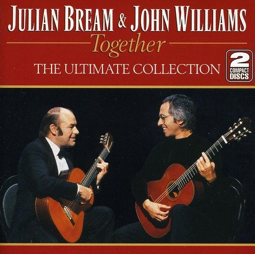 Together: Ultimate Collection