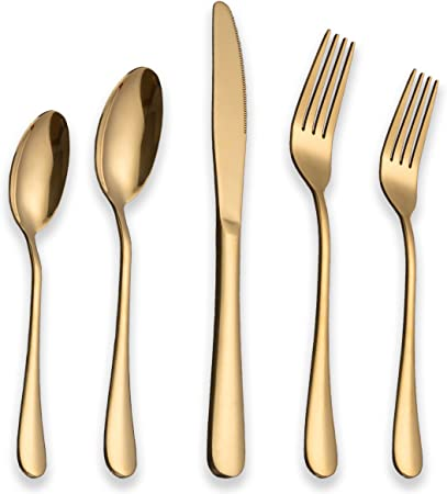 450 PIECES WINDSOR FLATWARE 18//0 STAINLESS FREE SHIPPING US ONLY