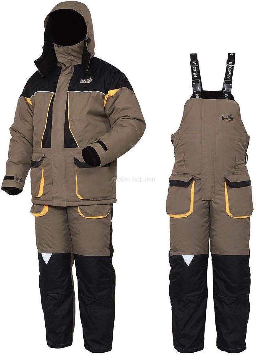 NORFIN ATLANTIS Winter suit