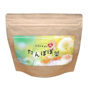 ママナチュレたんぽぽ茶