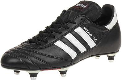 Amazon.com | adidas Men Football Shoes