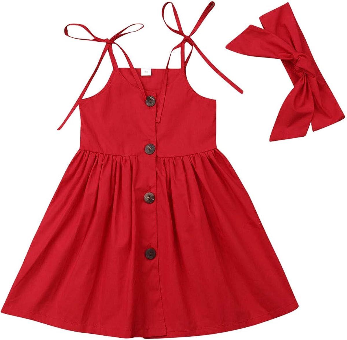Cartoon Bow Casual Polka Dot Skirt Set Playwear Outfits Baby Toddler Girls Ruffles Disney Dress Overall