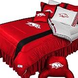 yo gabba gabba bed set full size yo gabba gabba yo gabba gabba