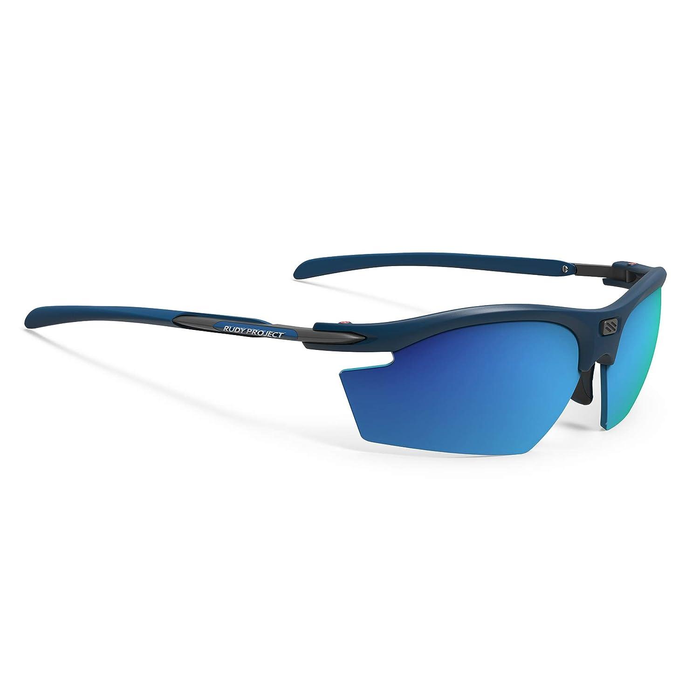 Rudy Project Rydon RP Optics - Gafas de Ciclismo, Color Azul ...