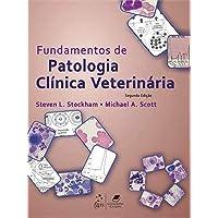 Fundamentos de Patologia Clínica Veterinária