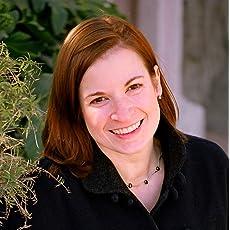 Kristin Baird Rattini