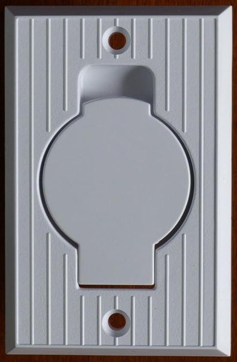 Amazon.com: Suministros para el hogar y color blanco ...