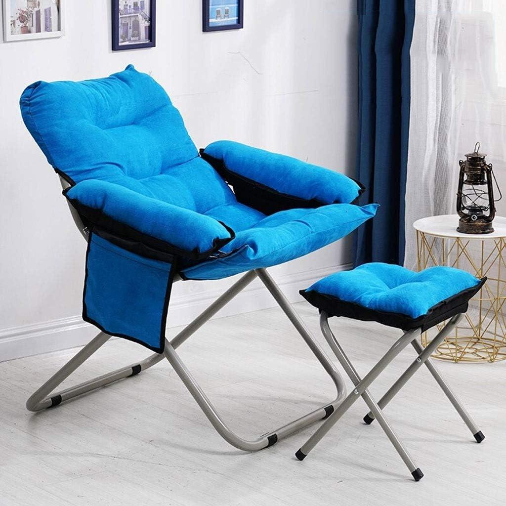 Amazon.com: Bean Bag NLIAN- Beanbag Chair Lazy Couch, with
